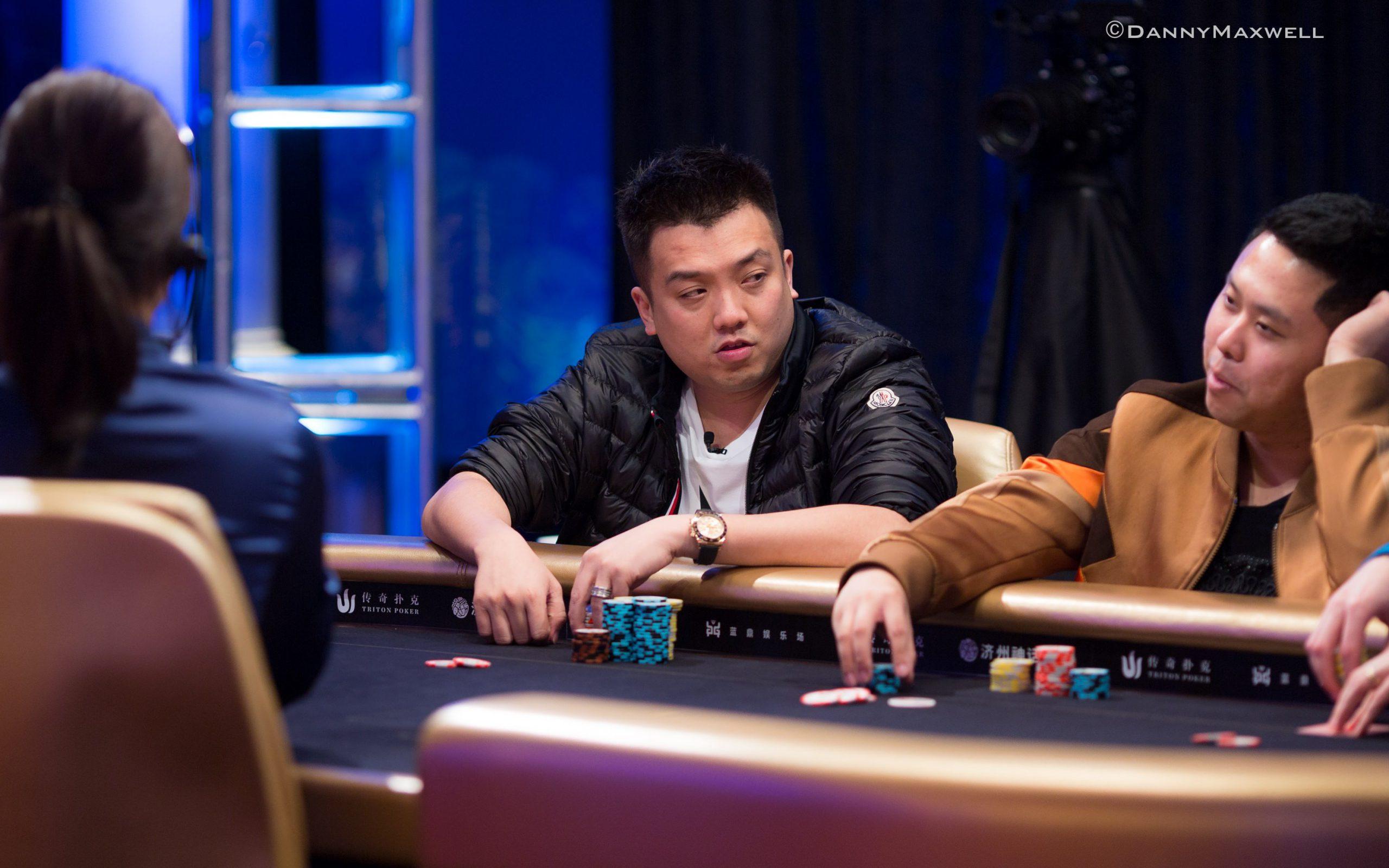 Real money united kingdom casino games online
