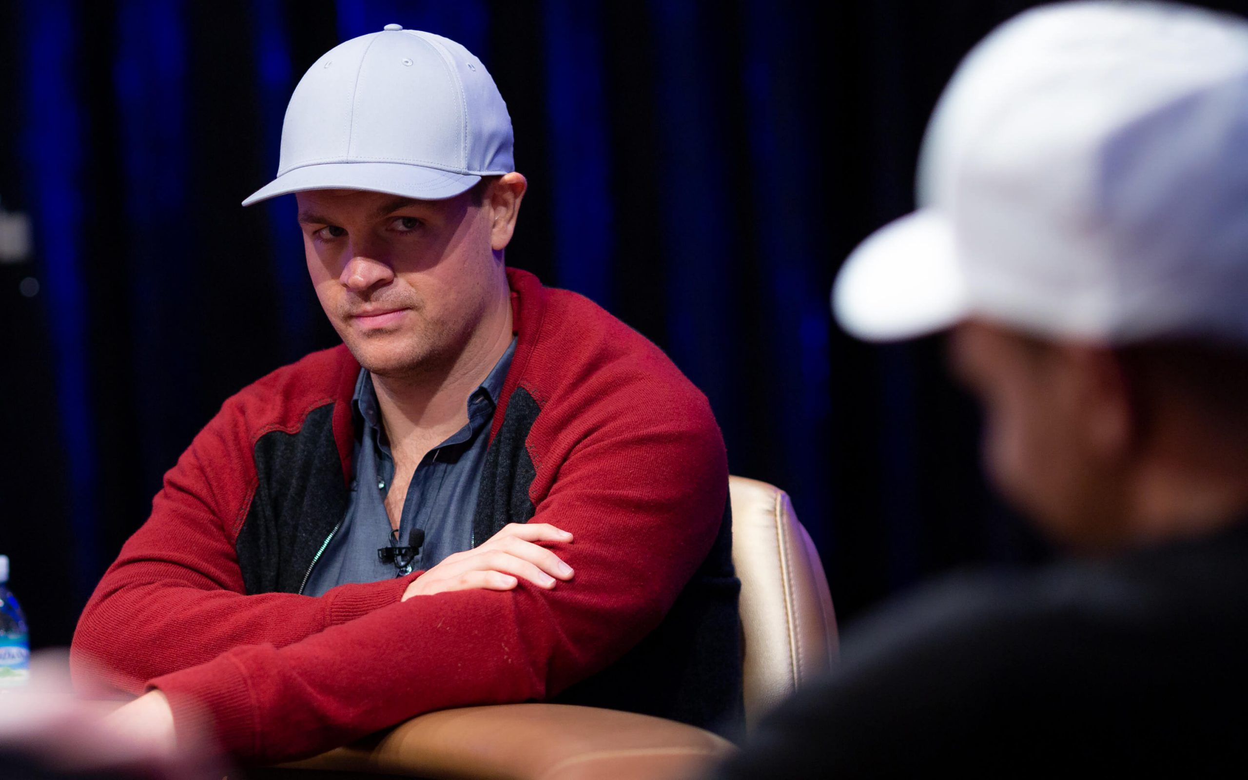 Poker Tells That Can Indicate Whether Your Opponents Have Strong Or Weak Hands