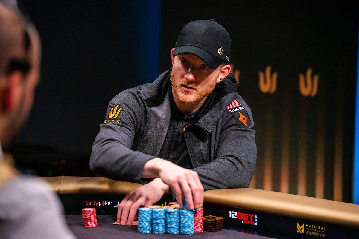 top no deposit bonus casino