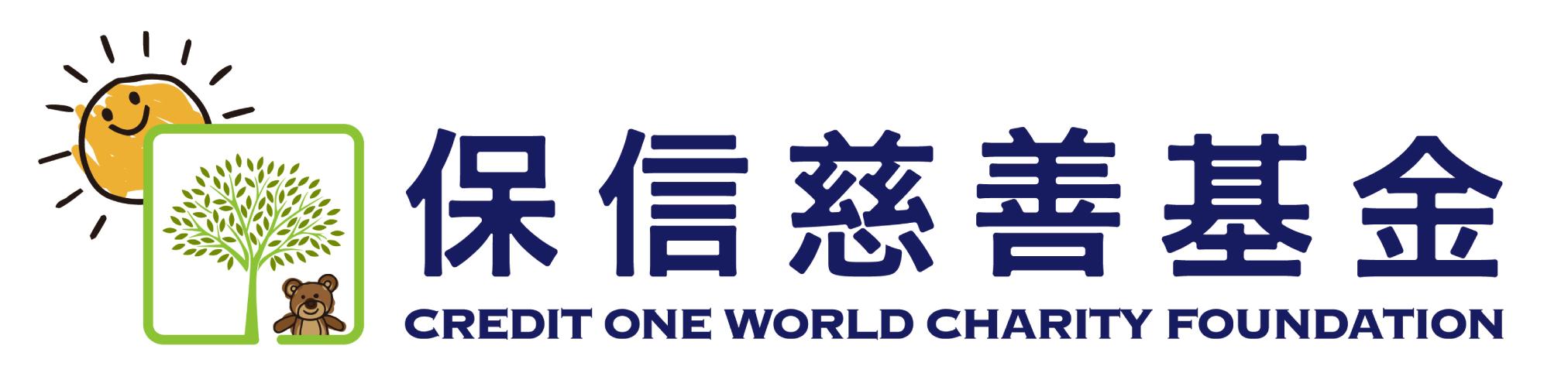 credit one wcf logo