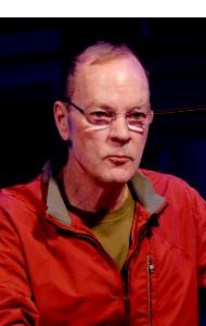 Bobby Baldwin's image