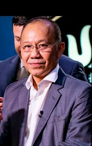 Paul Phua's image