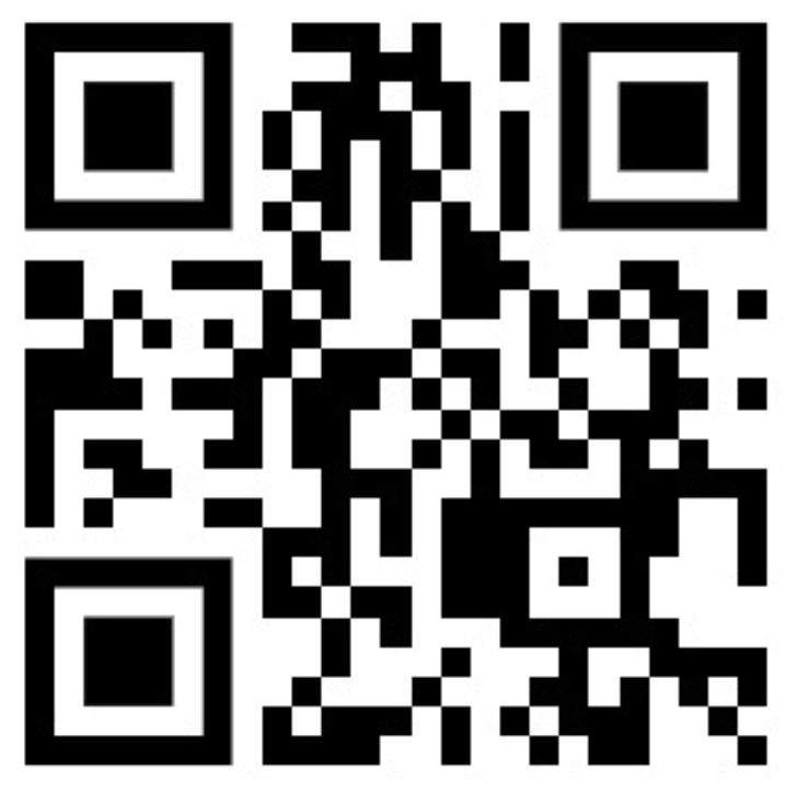 Triton whatsapp qr code