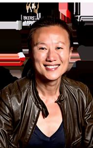 Sosia Jiang's image