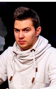 Matthias Eibinger