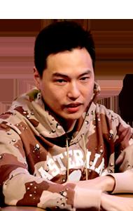 Zang Shu Nu